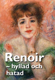 Konst P 229 Bio Renoir Hyllad Och Hatad Bio I Kiruna